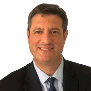 Abe P. Kaplan