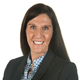 Dr. Elizabeth Appel