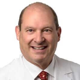 Dr. Edward Yavitz